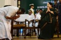 7th Pay Commission effect? Tamil Nadu govt hikes salary provision for employees, pensioners in budget 2016-17