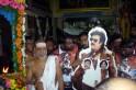 'Kabali' box office success lifts Eros share prices; PVR, Inox, Balaji Telefilms fail to ride Rajini wave