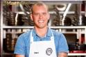 What is 'MasterChef Australia' Season 8 runner-up Matt Sinclair upto now?
