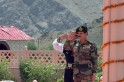 Kargil Vijay Diwas: All you need to know about the Kargil war