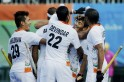 India vs China hockey live streaming: Watch Asian Champions Trophy 2016 live on TV, Online