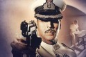 'Rustom' 7-day box office collection: Akshay Kumar's film becomes 2nd highest opening week grosser after Salman Khan's 'Sultan'