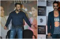 Akshay Kumar tries to make peace with Salman Khan, but Sallu Bhai not interested?