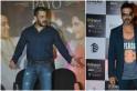 'Rustom' vs 'Sultan' box office collection: Akshay Kumar-starrer beats Salman Khan's blockbuster record