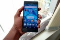 Android 7.1.1 Nougat update for Sony Xperia X and Xperia X Compact arrives: How to install new version