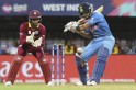 India vs West Indies 2nd ODI: On 34th anniversary of 1983 Lord's final, Caribbeans look a dismal lot