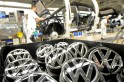 Volkswagen acknowledges slow-paced repairs on recalls; only 30 percent fixed so far