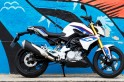 Here's why the BMW G 310 R is likely to cost less than the KTM 390 Duke