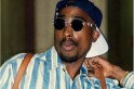 Was Tupac Shakur raped in prison? Shocking details about 2Pac's assault surface