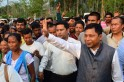 Assembly Elections: Meghalaya and Nagaland to go to polls on Feb 27, Tripura on Feb 18