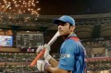 MS Dhoni: The Untold Story (MSDTUS) movie review: Sushant's film bags positive response from audience