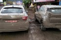Tata Kite 5, Nexon spotted together again; all we know so far