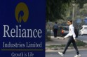 Reliance Jio buzz lifts RIL shares to 7-year high