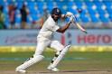 India squad for Sri Lanka Tests announced; Murali Vijay back in Virat Kohli-led team