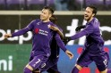Fiorentina vs AC Milan live Serie A streaming: Watch club football on TV and Online