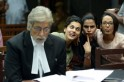 Pink 10-day box office collection: Amitabh Bachchan-starrer crosses Rs 50 crore on 2nd weekend