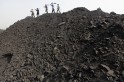 Coal India to buyback shares between October 3 and 18