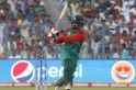 2nd ODI live streaming: Watch Bangladesh vs Afghanistan ODI cricket live on TV, online