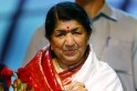 Lata Mangeshkar not to celebrate her birthday due to Uri attack