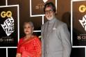 Amitabh Bachchan and Jaya Bachchan live separately: Amar Singh