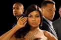 Empire Season 3 episode 5 will not be aired on October 26; major trouble for Lucious; will Andre help?