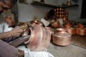 Hindustan Copper offer-for-sale kicks off; share trading below reserve price