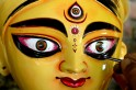 Happy Navratri 2017: Best wishes, messages and greetings to celebrate Goddess Durga festival