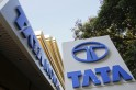 Tata Sons plans to buy stake worth Rs 2,000 crore in Tata Motors, shares jump