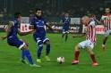 ISL 2017: Iain Hume and CK Vineeth – Kerala Blasters' attacking line looks dangerous