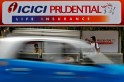ICICI Prudential Life Insurance shares plunge over FY2017 results