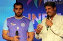 India vs Iran Kabaddi World Cup 2016 final: Head-to-head record, full squad, key players