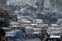 Domestic car sales: Maruti Suzuki, Toyota Kirloskar Motor volumes rise in November; Mahindra reports sharp fall