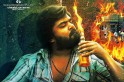 AAA (Anbanavan Asaradhavan Adangadhavan) movie review: Starts like Kabali and ends like Padayappa
