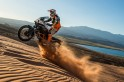 KTM 390 Adventure based on new 390 Duke confirmed; will be manufactured in India, sold globally