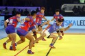 Kabaddi World Cup 2016 semi-final schedule: Fixtures, TV guide, date, time, venue