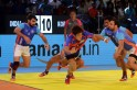 Live: India vs Thailand Kabaddi World Cup 2016 semi final live updates