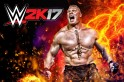 WWE 2K17: PC gamers to receive game on February 7; know about price and specs