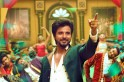 Remo box office collection: Sivakarthikeyan starrer set to beat records of Ajith's Vedalam, Jayam Ravi's Thani Oruvan