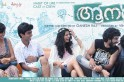 Aanandam movie review: Live audience response