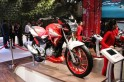 Hero Xtreme 200S may finally have a launch date and here it is