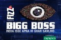 Bigg Boss 10 spoiler: This celebrity to be evicted in first week? Check what viewers have predicted