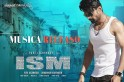 ISM 1st weekend box office report: Puri Jagannadh's film beats 3-day collections of Kalyan Ram's Pataas
