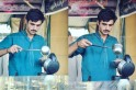 This chaiwala aka tea seller in Pakistan is an internet sensation; check out his photos