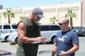 Goldberg vs Brock Lesnar 2016: Date, time, venue confirmed for WWE Survivor Series match