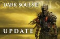 Dark Souls 3 to get 1.08 update on October 21, full patch notes
