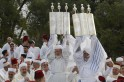 Sukkot 2016: How Jews celebrate the Feast of Tabernacles; check out the photos