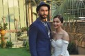 Here's proof that Ranveer Singh and Deepika Padukone's break-up rumours are not true [PHOTOS]