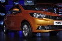 Top 10 car sellers: Tiago pushes Tata Motors to 4th beating Honda, Renault climbs to 7th