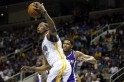 Watch NBA pre-season live: Golden State Warriors vs LA Lakers live streaming and TV information