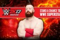 WWE 2K17: Order and win a chance to meet Sheamus in India, 2K submits patches for approval